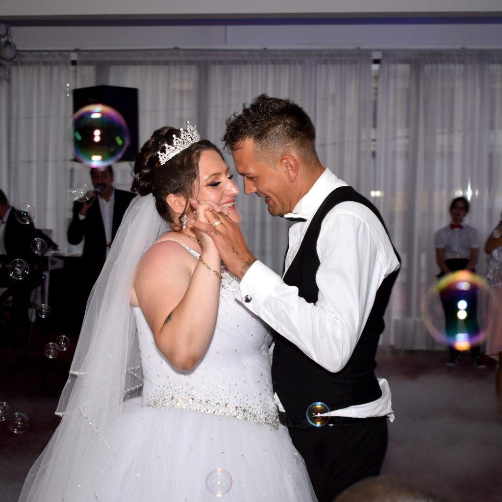 foto, video nunta