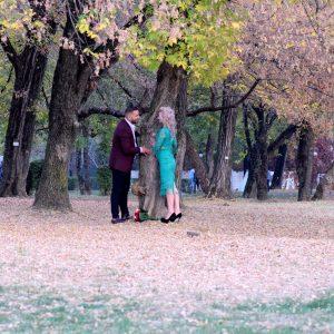 fotograf nunta targoviste