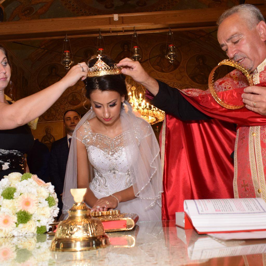 foto nunta targoviste