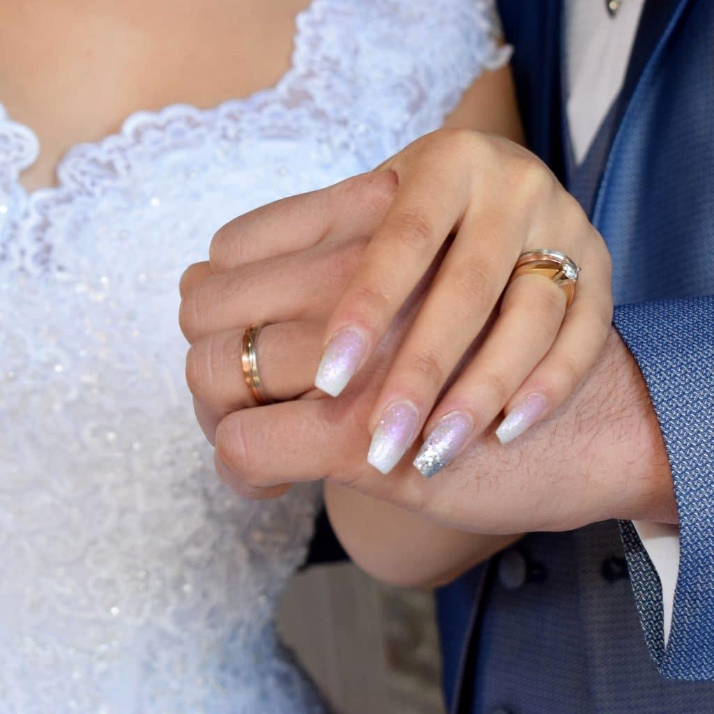 foto, video, nunta targoviste