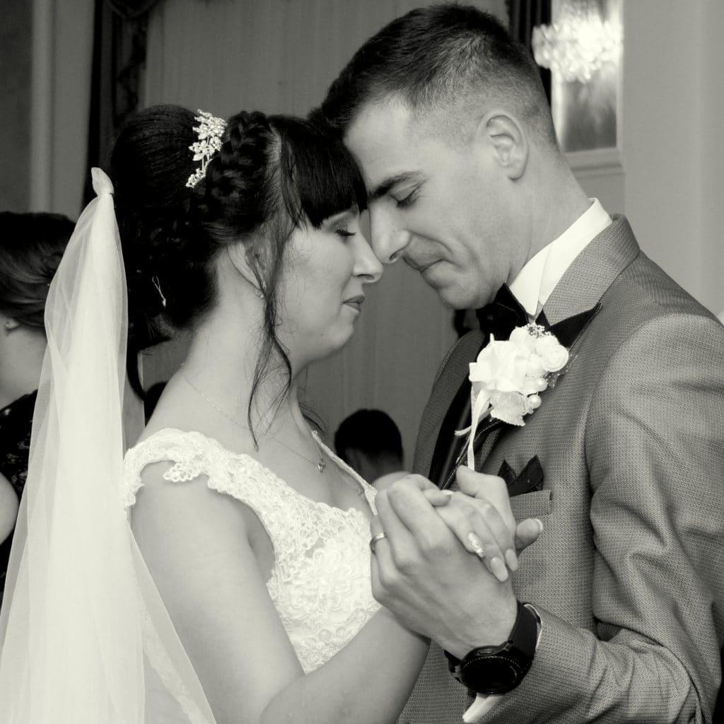 fotograf nunta dambovita