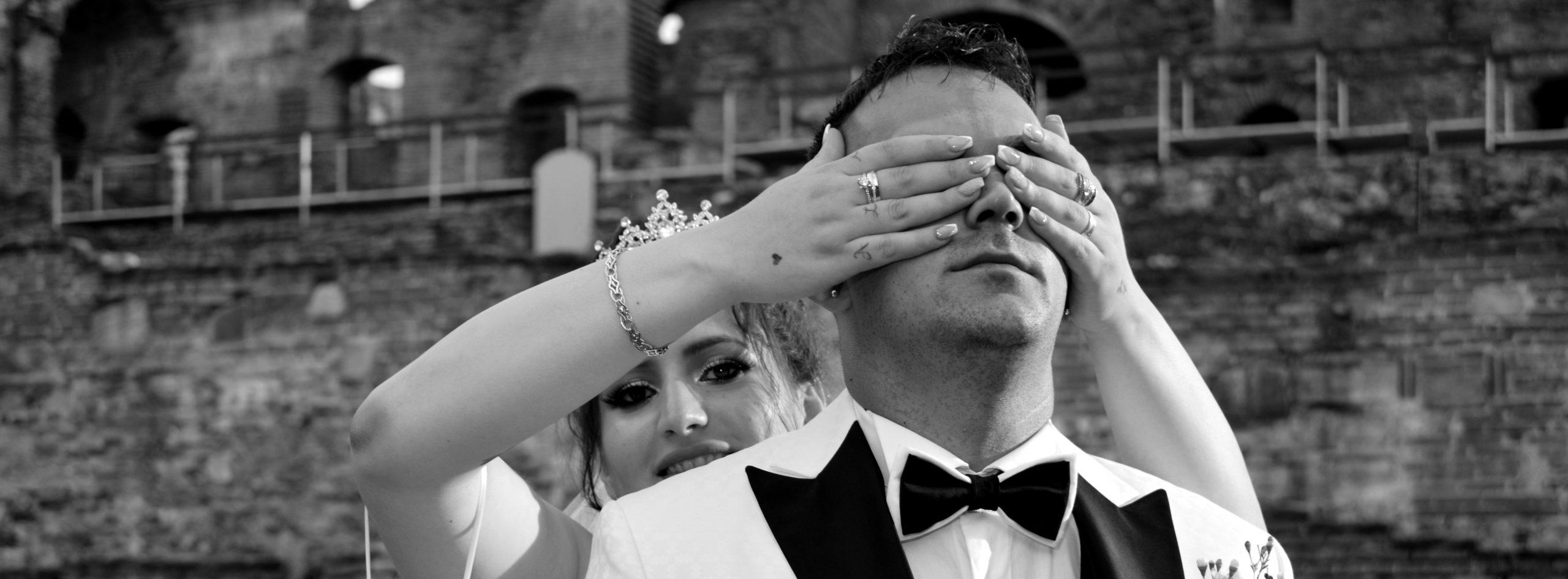 etapele planificarii nuntii